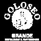 Goloseo Logo